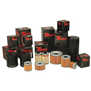 Ölfilter für SMC Canyon/Ram 500-520 + Adly 500s +Dinli 801 trasher 520