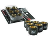 Variomatikrollen Nakaru,Teflon beschichtet , Bronco + Jumbo 300 / 320 verschiedene Gewichte-Copy